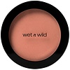 Wet n Wild Wet n Wild Color Icon Blush Mellow Wine