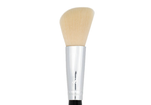 Boozyshop Angled Blush Brush