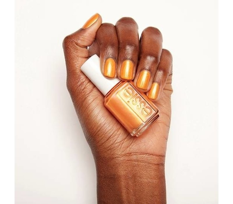 Essie Fall 2020 Nagellak 732 Don't Be Spotted