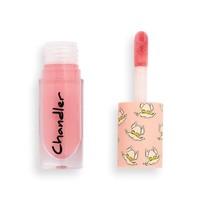 Makeup Revolution x Friends Chandler Pout Bomb