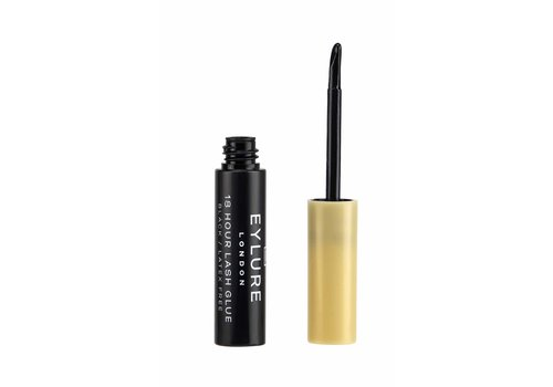 Eylure 18h Lash Glue Black