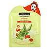 Freeman Freeman Sheet Mask Hydrating Aloe + Seaberry