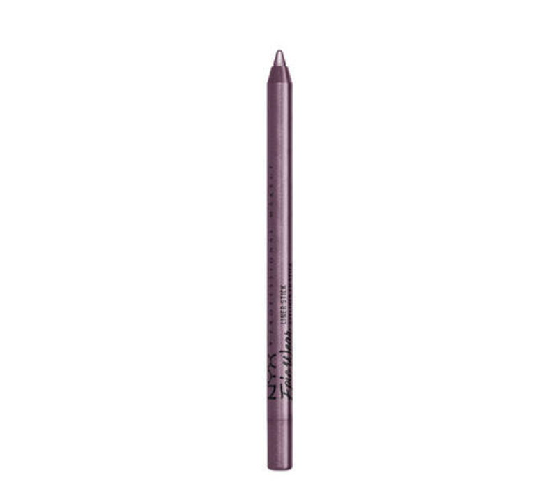 NYX Professional Makeup Epic Wear Liner Sticks Magenta Shock