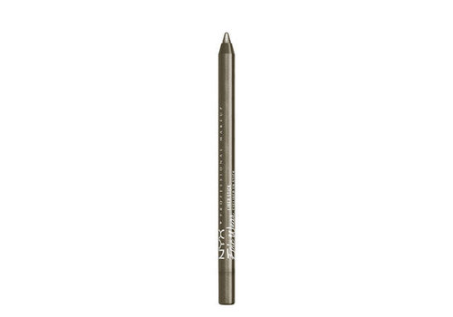 NYX Professional Makeup Epic Wear Liner Sticks All Time Olive