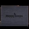 HappySoaps HappySoaps Happy Body Bar Kruidnagel en Salie