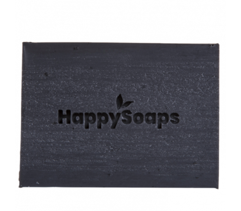 HappySoaps Happy Body Bar Cloves and Sage
