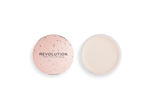 Makeup Revolution Superdewy Perfecting Primer