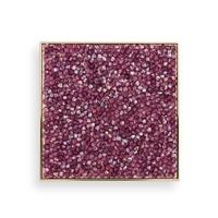 Revolution Pro Ultimate Crystal Eye Quad Pink Topaz