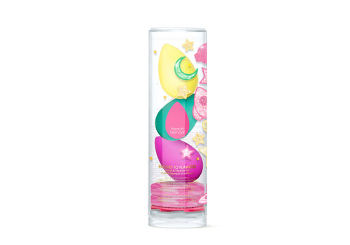 Beautyblender Rocket to Flawless