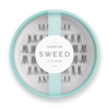 Sweed Lashes Sweed Lashes Cluster Flair Lashes