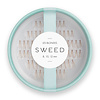Sweed Lashes Sweed Lashes Les Blondes Lashes