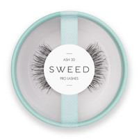 Sweed Lashes Ash 3D Lashes