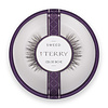 Sweed Lashes Sweed Lashes x By Terry Oeil de Biche Lashes
