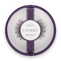 Sweed Lashes x By Terry Oeil de Biche Lashes