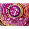 W7 Cosmetics W7 Beauty Blast Advent Calender