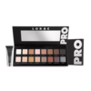 Lorac Lorac Pro Eyeshadow Palette With Mini Eye Primer
