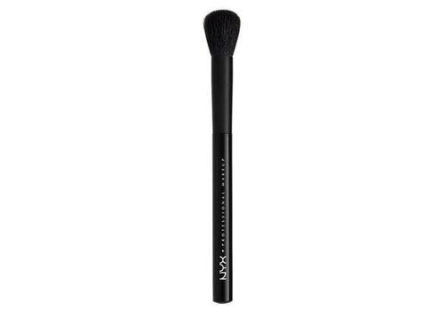 NYX Professional Makeup Pro Brush Contour
