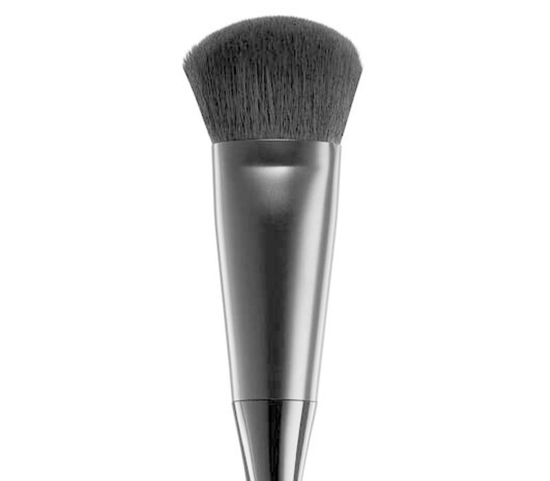 NYX Professional Makeup Angled Buffing Brush