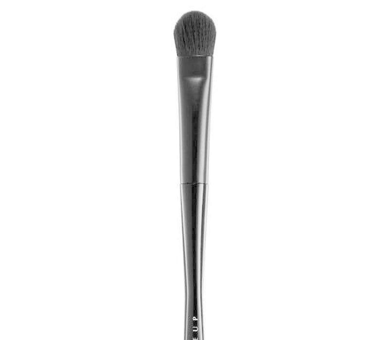 NYX Professional Makeup Tapered All Over Shadow Brush