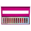 NYX Professional Makeup NYX Professional Makeup Diamonds & Ice, Please Matte Lipstick Vault