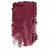 NYX Professional Makeup Sweet Cheeks Creamy Powder Blush Glow Blush Red Riot