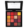 NYX Professional Makeup NYX Professional Makeup Ultimate Eyeshadow Palette Phoenix