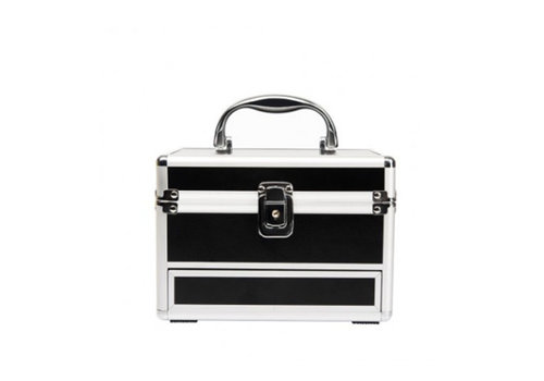 NYX Professional Makeup Makeup Artist Train Case