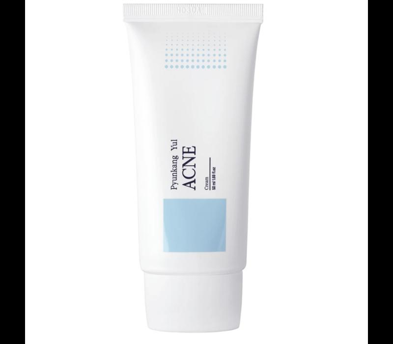 Pyunkang Yul Acne Cream