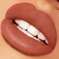 Glamlite Chocolate Popsicle Lip Set