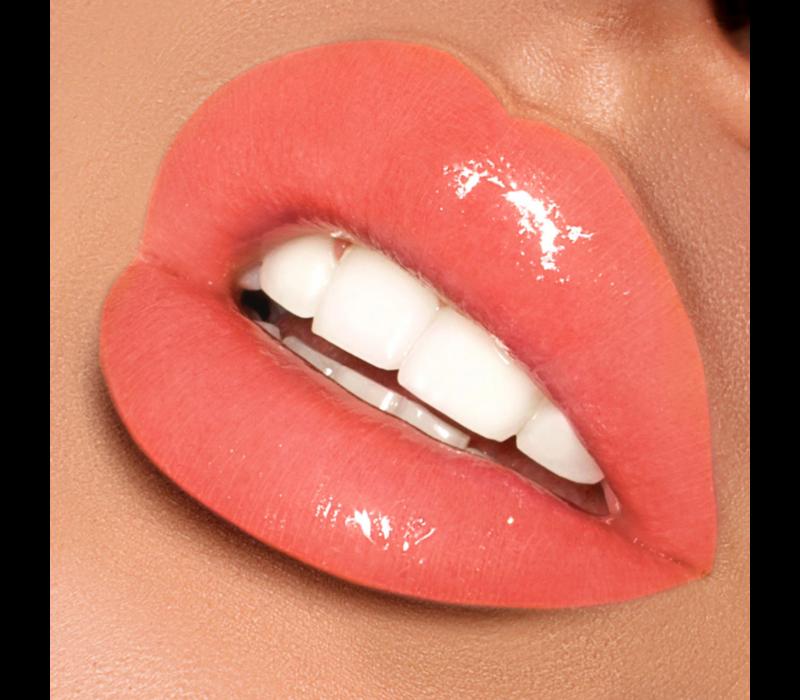 Glamlite Strawberry Popsicle Lip Set