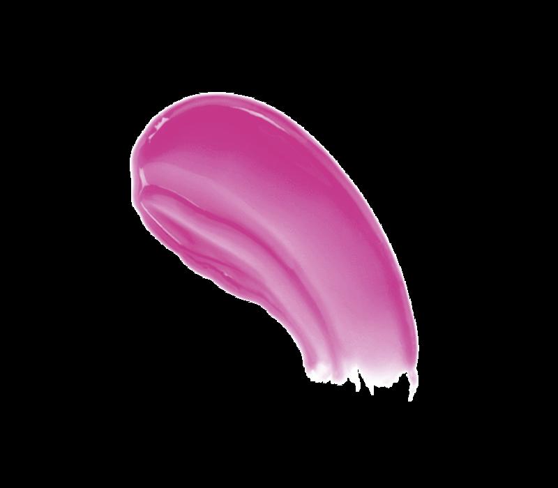 Milani Fruit Fetish Lip Balm Blueberry Acai