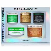 Peter Thomas Roth Mask-a-Holic