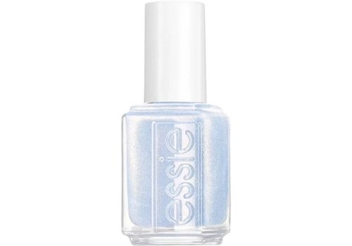 Essie Winter 2020 Nagellak 741 Love At Frost Sight