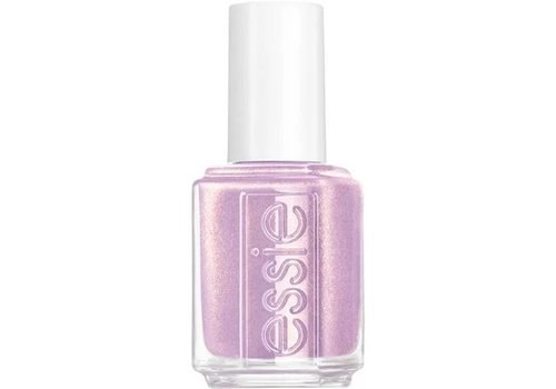 Essie Winter 2020 Nagellak 746 Sugarplum Fairytale