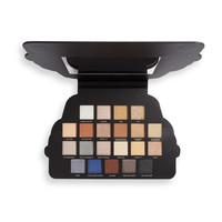 Makeup Revolution x Friends Take A Drive Shadow Palette