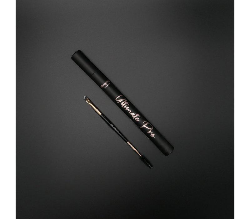 Boozyshop Ultimate Pro UP37 Lash & Eyebrow Brush