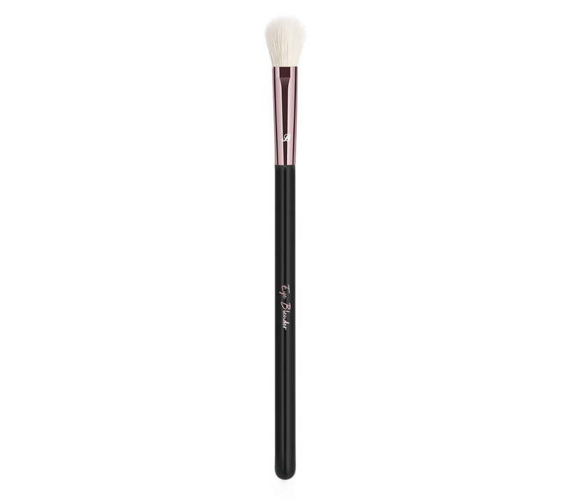 Boozyshop Ultimate Pro UP24 Eye Blender Brush