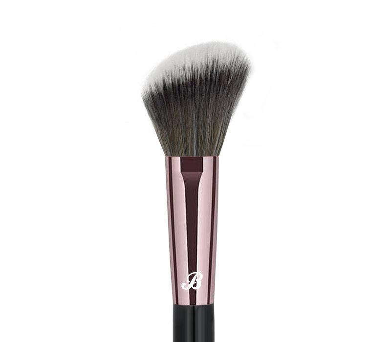 Boozyshop Ultimate Pro UP05 Blush Brush