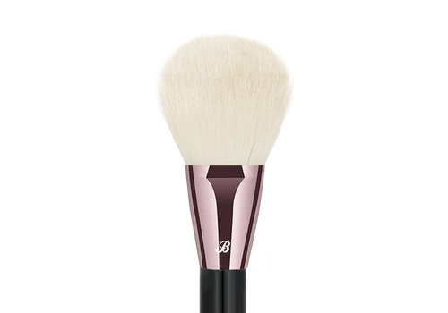 Boozyshop UP02 Bronzer Brush