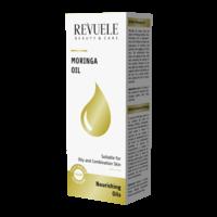 Revuele Moringa Nourishing Oil