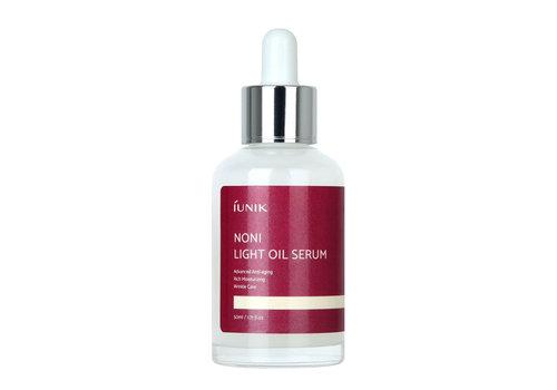 iUnik Noni Light Oil Serum
