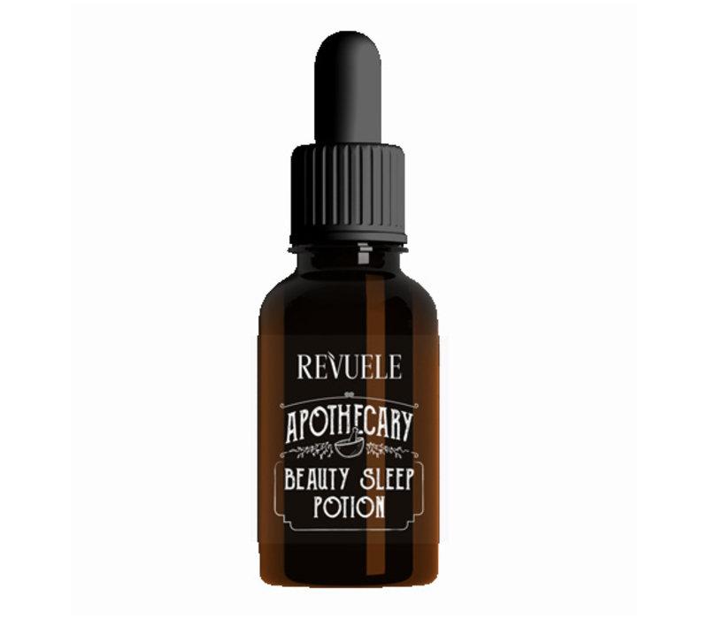 Revuele Apothecary Beauty Sleep Potion
