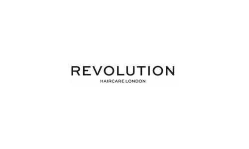 Revolution Hair