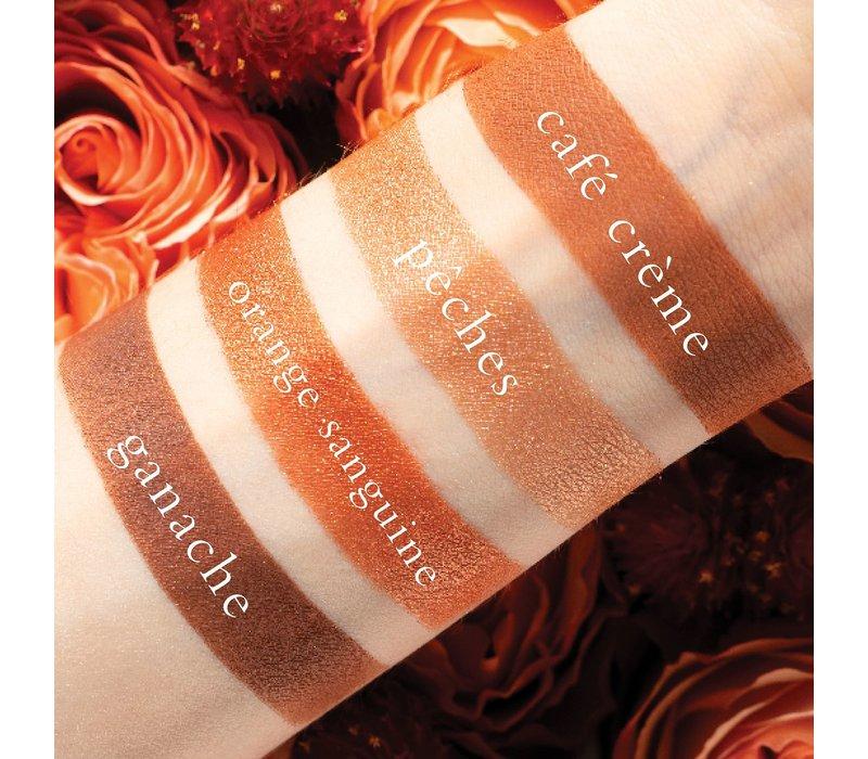 Viseart Petits Fours Pigment Palette Chocolat
