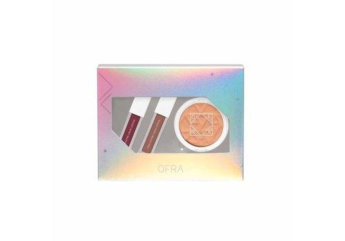 Ofra Cosmetics Fresh Start Mini Set