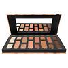 W7 Cosmetics W7 Cosmetics Nudification Eyeshadow Palette