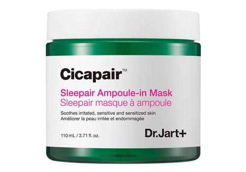 Dr. Jart+ Cicapair Sleepair Ampoule-in Mask