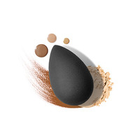 Beauty Blender Pro Make Up Spons