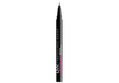NYX Professional Makeup Lift & Snatch! Brow Tint Pen