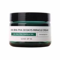 Some By Mi AHA BHA PHA 30 Days Miracle Cream